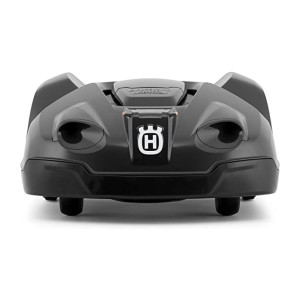 HUSQVARNA 967622505 Automower 430X - Best Commercial Robotic Lawn Mower: For rugged terrains
