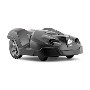 HUSQVARNA Automower 430X - Best Robotic Lawn Mower for Hills: For highly complex areas