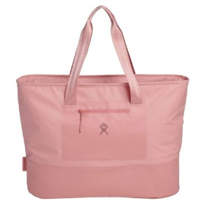 Hydro Flask Collapsible Insulated Tote - Best Washable Shopping Bags: Spacious insulated bag