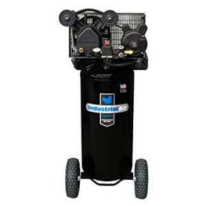 Industrial Air IL1682066.MN - Best Air Compressors for Air Tools: For the harshest workload