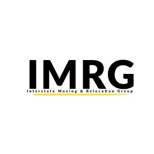 IMRG IMRG - Best American Movers: Simplify Your Moving