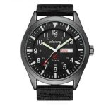 10 Reviews: Best Waterproof Watches (Oct  2020): Imported Japanese Quartz Analog Movement and Battery