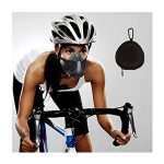 10 Recommendations: Best Masks for Working Out (Oct  2020): Ideal For All Workouts