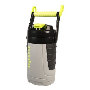 Igloo PROFORMANCE 1/2 Gallon Insulated Sports Jug - Best Water Jugs for Sports: Thick Insulation Jug