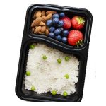 10 Recommendations: Best Food Storage Container (Oct  2020): Premium quality