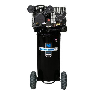 Industrial Air IL1682066.MN - Best Air Compressors for Home Shop: For the harshest workload