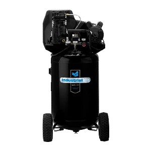 Industrial Air ILA1883054  - Best Air Compressors for Home Shop: Plug into any outlet