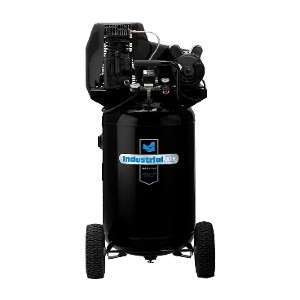 Industrial Air ILA1883054  - Best Air Compressors for Garage: Plug into any outlet