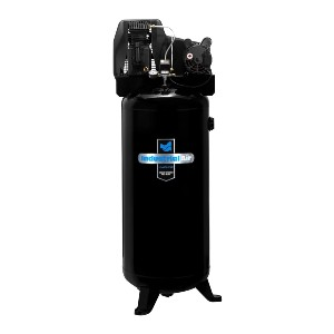 Industrial Air ILA3606056  - Best 60 Gallon Air Compressors: Fantastic for industrial use