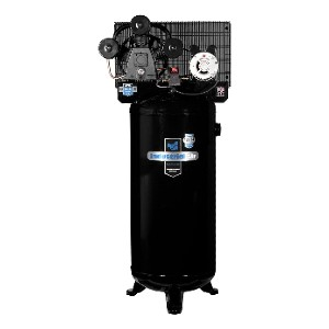 Industrial Air ILA4546065  - Best 60 Gallon Air Compressors: Dissipating heat more quickly