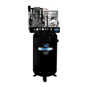 Industrial Air IV5048055  - Best 80 Gallon Air Compressors: Optimizes your productivity