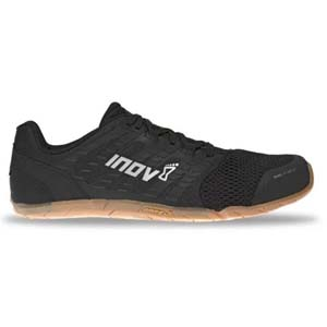 INOV8 BARE-XF 210 V2 MEN'S - Best Shoes for Workouts: Sturdy and flexible