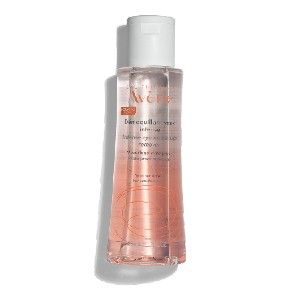 Avène Intense Eye Make-Up Remover - Best Eye Makeup Removers: Great for Waterproof Makeup