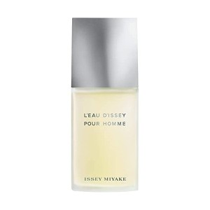 Issey Miyake L'eau d'Issey Pour Homme by Issey Miyake - Best Colognes for 40 Year Old Man: Long-Lasting Cologne