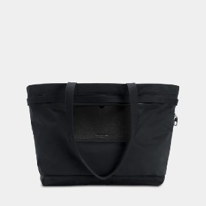 Timbuk2 Jasmine Convertible - Best Tote Bags for Teachers: With Ample Interior Room to Carry Everything