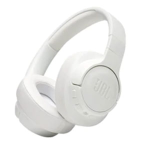 JBL TUNE 750BTNC  - Best Wireless Headphone: Headphone with noise-cancellation button