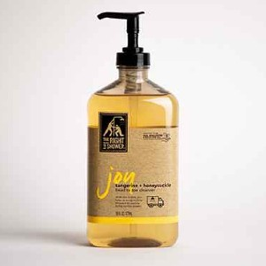 The Right To Shower Joy Body Wash - Best Shower Gel for Women: Moisturizing Body Wash Uplift Your Body and Mind