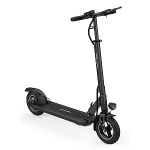 JOYOR X5S Electric Scooter  - Best Electric Scooter for Adults 250 lbs: Superior performance