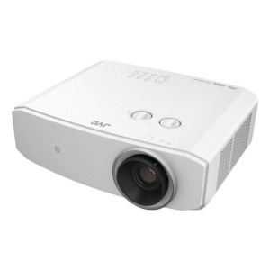 JVC LX-NZ3W - Best Projectors for Home Theater: 20,000 Hours Operation