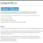 10 Recommendations: Best Online Tin Whistle Lessons (Oct  2020): Live Online Music Lessons