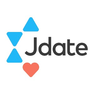 Jdate Jdate - Best Online Dating Sites in The USA: Special for Jewish Single