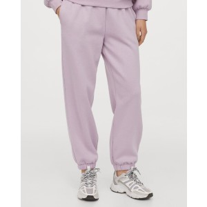 H&M Joggers - Best Cheap Sweatpants Women: Relaxed-Fit Joggers