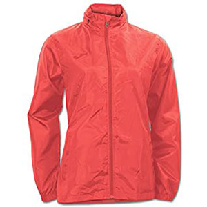 Joma Running Rain Jacket - Best Rain Jackets for Running: Reasonable Price with Professional Touch