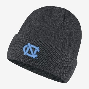 Nike Jordan College (UNC) - Best Beanies for Men: Stay Warm with a Classic Cover