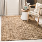 12 Reviews: Best Rugs for Dining Rooms (Oct  2020): Easy to Clean with Regular Vacuuming