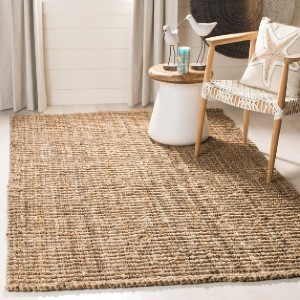 Joss & Main Joss & Main Essentials Power Loom - Best Rugs for Dining Rooms: Easy to Clean with Regular Vacuuming