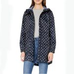 10 Recommendations: Best Raincoats for Work (Oct  2020): Parka style raincoat jacket