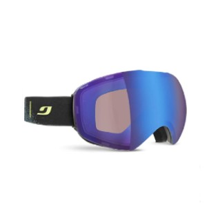 Julbo Skydome Snow Goggles with Photochromic REACTIV Lens - Best Anti-Fog Goggles: 100% ABC UV Protection