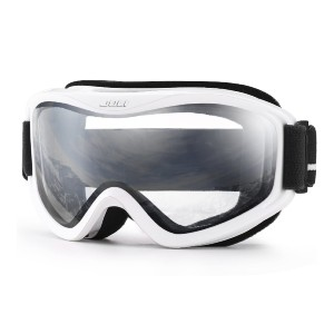 Juli Ski Goggles - Best Goggles for Night Skiing: UVA/UVB Protection Goggle