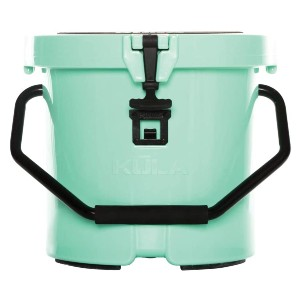 KULA Lightweight Cooler with Strong Insulation - Best Water Jugs to Keep Water Cold: Durable and Tough Insulation Jug