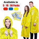 10 Recommendations: Best Raincoats for Disney (Oct  2020): Stylish and practical