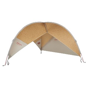 Kelty Pop Up Quick Canopy Shade Tent - Best Beach Tents for Family: Three-Legged Shelter Tent