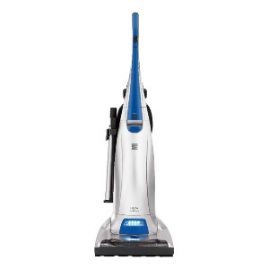 Kenmore Pet Friendly Lightweight Bagged Upright Beltless Vacuum with Pet Handi-Mate - Best Vacuum Cleaner with HEPA Filter: LED Highlight Vacuum