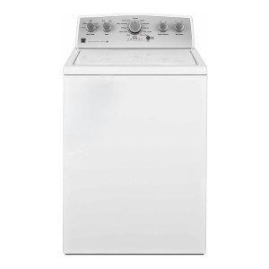 Kenmore 25132 Top-Load Washer  - Best Washers Without Agitators: Best for budget