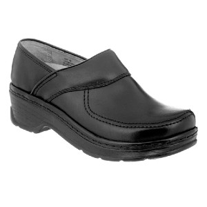Klogs Footwear Sonora - Best Clogs for Plantar Fasciitis: Contoured Outsole Clogs