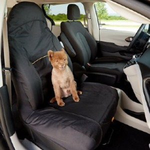 Kurgo CoPilot Seat Cover - Best Dog Car Seat Covers: Great Quality Seat Cover