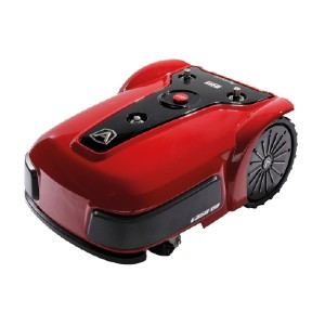 Ambrogio L350i Elite  - Best GPS Robot Lawn Mower: For seven hours straight