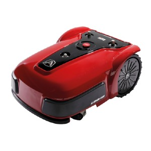 Ambrogio L350i Elite  - Best Robotic Lawn Mower for Large Lawns: For a whopping 7,000 m2!