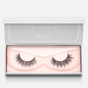 Esqido LASHLORETTE - Best Lashes for Hooded Eyes: Natural and Lightweight