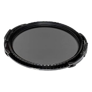 Lee Filters LEE100 Polarizer - Best Circular Polarizing Filters for Digital Camera: Best overall