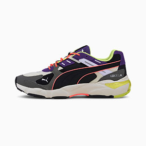 PUMA LQDCELL Extol  - Best Sneakers Under 150: Progressive Training Silhouette