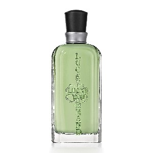 LUCKY LUCKY You Cologne Spray for Men - Best Colognes for 14 Year Old Boys: Versatile Cologne