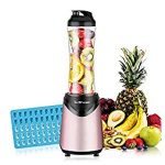 10 Reviews: Best Portable Blender (Oct  2020): Great style and functional