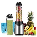 10 Recommendations: Best Portable Blender (Oct  2020): Great style and functional