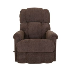 La-Z-Boy Pinnacle - Best Recliners for Big and Tall: Supportive Chaise Seating
