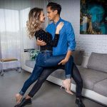 10 Recommendations: Best Online Salsa Classes (Oct  2020): Perfect for those with zero dance experience